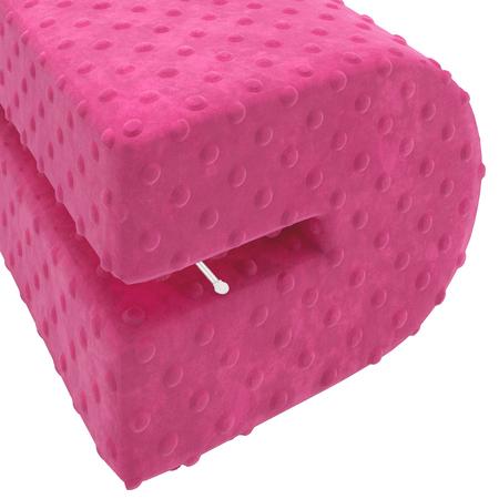 rosa bettschutz