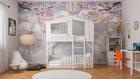 Etagenbetten, Kinderbetten, Etagenbetten, KinderbettenEtagenbetten, Kinderbetten, Etagenbetten, Kinderbetten